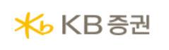 """KB증권 """"카카오페이 인증서로 MTS 로그인한다"""""""